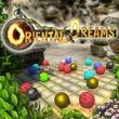 Oriental Dreams download