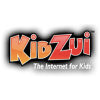 KidZui - The Internet for Kids download