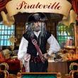 Pirateville download
