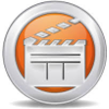 Nero Video Premium HD download