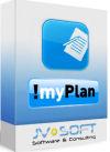 !myPlan Freeware download