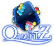 Quantz download