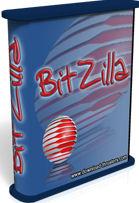 BitZilla download