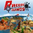 Racers' Island: Crazy Racers download