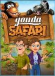 Youda Safari download