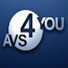 AVS Firewall download
