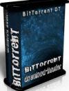 BitTorrent Download Thruster download