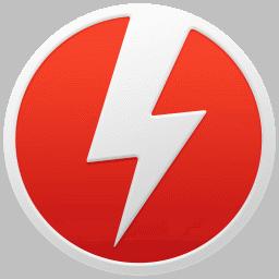 DAEMON Tools download