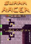 Swarm Racer download