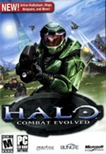 Halo download