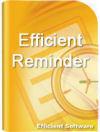 Efficient Reminder download