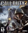 Call of Duty 2 download