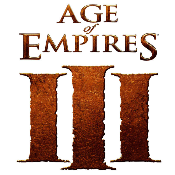 Age of Empires III download