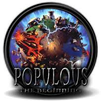 Populous: The Beginning download