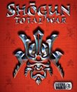 Shogun Total War download