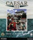 Caesar III download