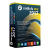 Audials One download