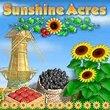 Sunshine Acres download