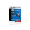 Audials Radiotracker download