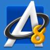 ALLPlayer download