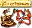 Ten Talismans download