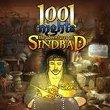 1001 Nights: The Adventures of Sindbad download