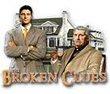 The Broken Clues download