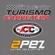 Turismo Carretera download
