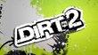 DIRT 2 download
