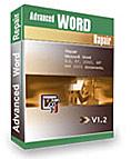 Advanced Word Repair download