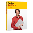 Norton AntiVirus for Mac download