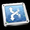 xTorrent til Mac download