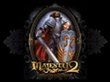 Majesty 2 download