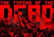 The Typing of the Dead download