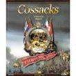 Cossacks - European Wars download