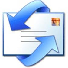 Microsoft Outlook Express download