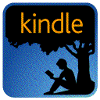 Kindle for PC download