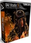 DAZ Studio Win32  download
