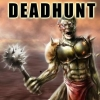 Deadhunt download