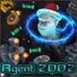 Agent 2002 download