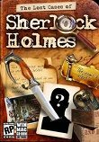 The Lost Cases of Sherlock Holmes download