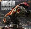 Monster Truck Stunts  download