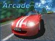 Arcade Race  download