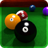 Live Billiards download
