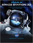 3D Space Station Adventure  download