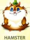 Hamster Free Zip Archiver  download