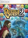 Puzzle Quest  download