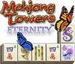 Mahjongg Towers  download