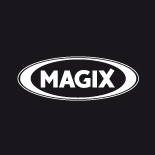 Magix Slideshow Maker download
