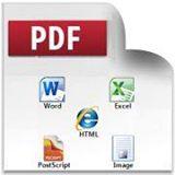 GIRDAC Free PDF Creator download